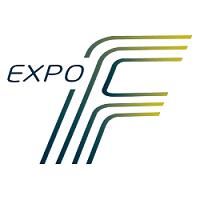Expo F  Panama-Stadt