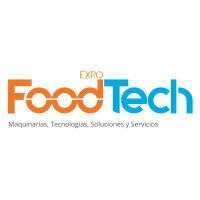 Expo Food Tech 2021 Lima
