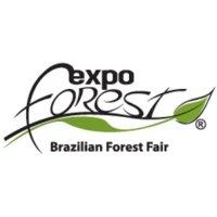 Expoforest 2022 Mogi Guacu