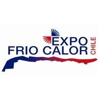 Expo Frio Calor Chile 2021 Santiago