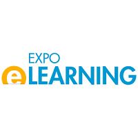 Expolearning 2020 Madrid