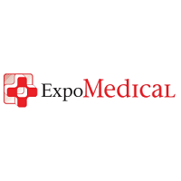 ExpoMedical 2021 Buenos Aires