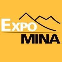 Expomina Peru 2021 Lima