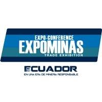 Expominas  Quito