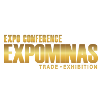 Expominas 2021 Quito