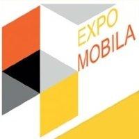 Expo Mobila 2019 Chișinău