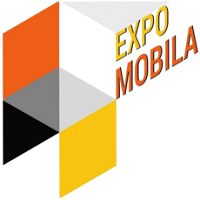 Expo Mobila 2021 Chișinău