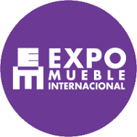Expo Mueble International 2020 Guadalajara