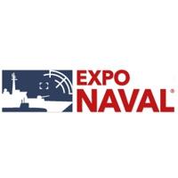 Expo Naval  Valparaíso