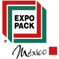 Expo Pack 2020 Mexico City