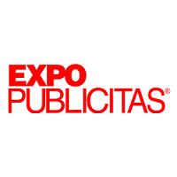 Expo Publicitas 2020 Mexico City