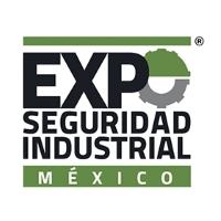 Expo Seguridad Industrial Mexico 2021 Mexico City