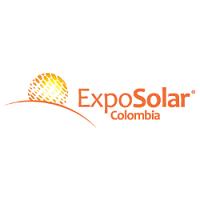 ExpoSolar Colombia  Medellín