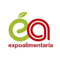 Expoalimentaria 2020 Online