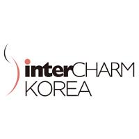interCHARM 2020 Seoul