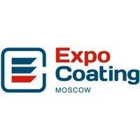 ExpoCoating 2019 Krasnogorsk