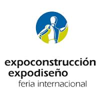 Expoconstruccion y Expodiseno 2021 Bogota