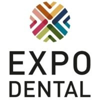 Expodental 2019 Rimini