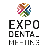 Expodental  Rimini
