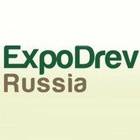 ExpoDrev Russia 2019 Krasnojarsk