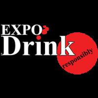 Expo Drink 2020 Bukarest