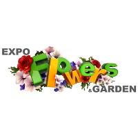Expo Flowers & Garden 2019 Bukarest