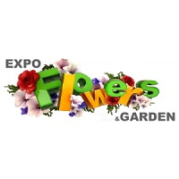 Expo Flowers & Garden 2020 Bukarest