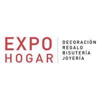 Expohogar 2020 Barcelona