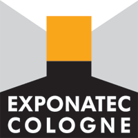 Exponatec Cologne 2021 Köln