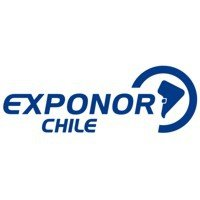 Exponor Chile 2019 Antofagasta