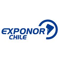 Exponor Chile  Antofagasta