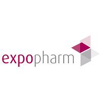 Expopharm  Düsseldorf