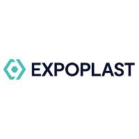 Expoplast 2022 Montreal