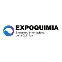 Expoquimia 2021 Barcelona