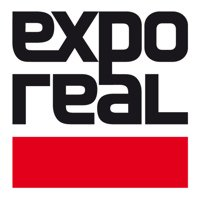 Expo Real 2019 München
