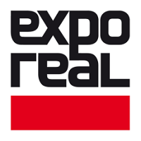 Expo Real 2020 München