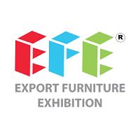 EFE Export Furniture Exhibition 2021 Kuala Lumpur