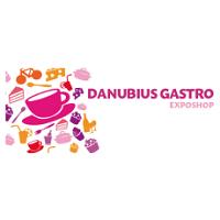 Exposhop 2022 Bratislava
