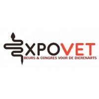 Expovet  Gent