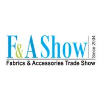 F & A Show  Bangalore
