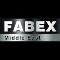 Fabex Middle East  Kairo