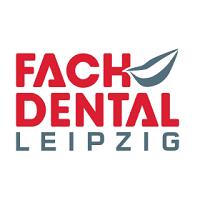 Fachdental 2022 Leipzig