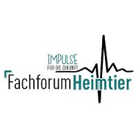 Fachforum Heimtier  Düsseldorf
