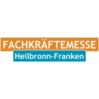 Fachkräftemesse Heilbronn-Franken  Heilbronn