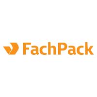 FachPack 2019 Nürnberg