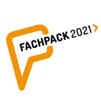 FACHPACK 2021 Nürnberg