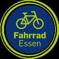 Fahrrad Essen 2021