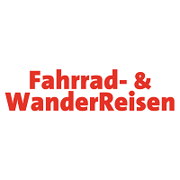 Fahrrad- & WanderReisen 2021 Stuttgart