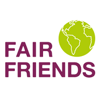 FAIR Friends 2020 Dortmund
