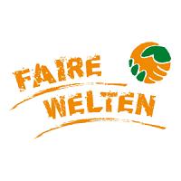 Faire Welten 2020 Mainz